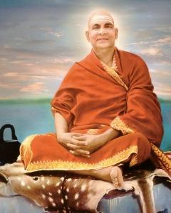 Master_Sivananda