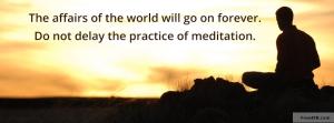 meditation-facebook-cover_6910