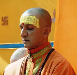 SwamiNiranjan_000