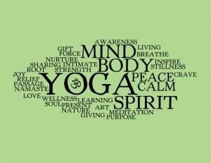 yoga-phrases
