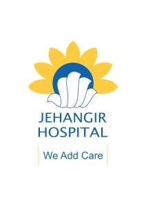 jh-logo2588
